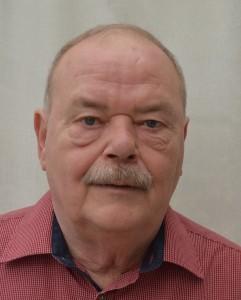 Asbjørn Christensen